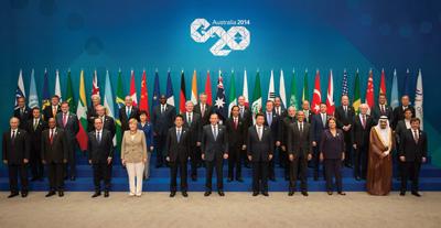 G20LeadersSummit2