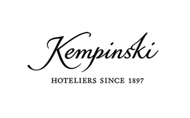 Kempinski Hotels