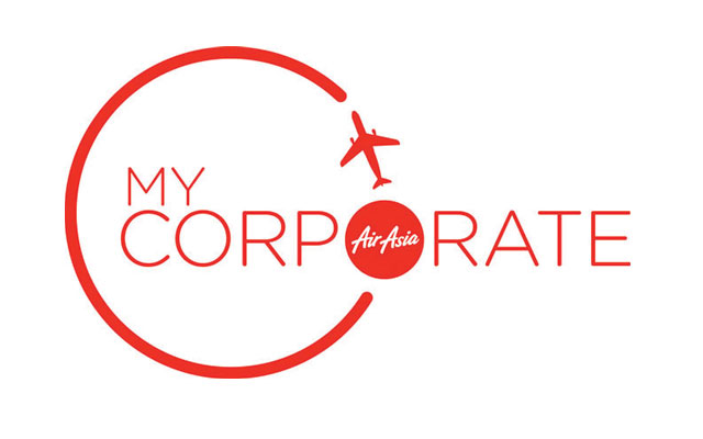 AirAsia makes its easier for corporates to book