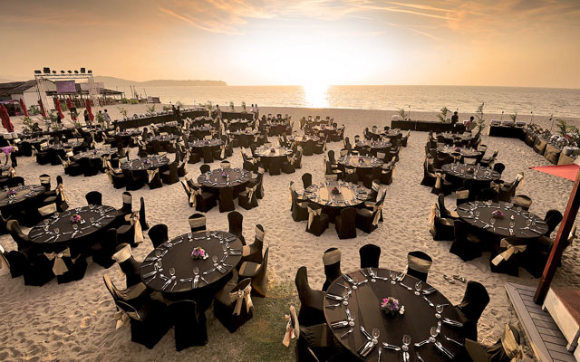 Angsana Laguna Phuket's updates its Meet For More package