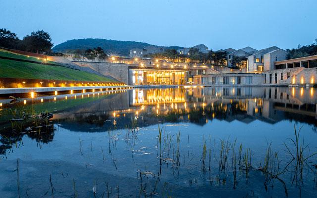 Artyzen Sifang Nanjing ready to welcome guests
