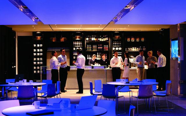 Enjoy Meetings with Value at Hyatt Hotels
