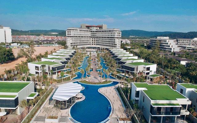 Best Western Premier opens in Phu Quoc