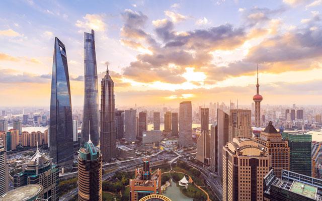 SAP Concur launches development centre in Shanghai | TTGmice
