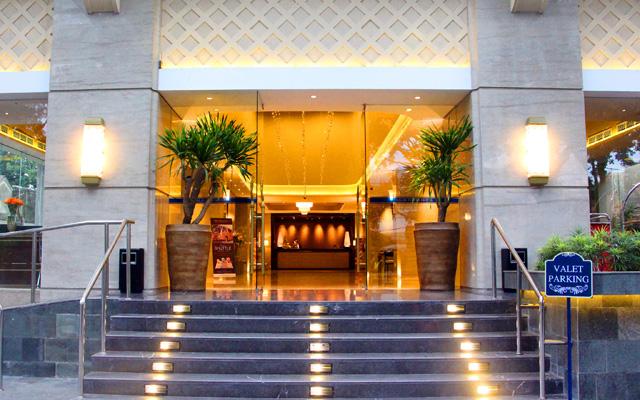 Swiss-Belhotel goes to Bogor