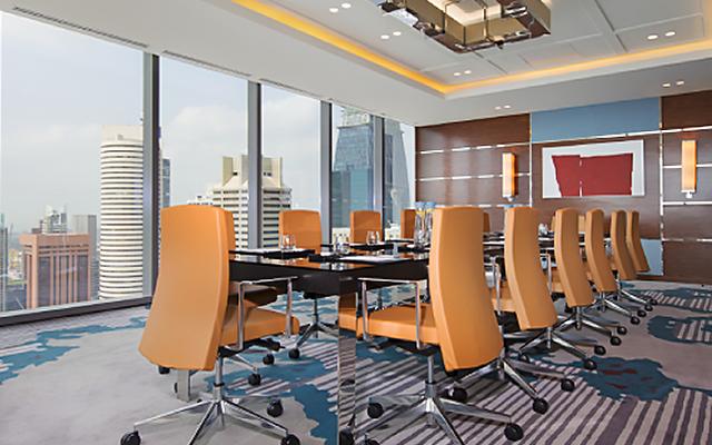 westin-boardroom-640x400