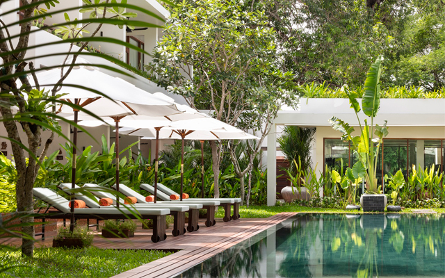 FCC Angkor reopens as Avani-managed hotel | TTGmice