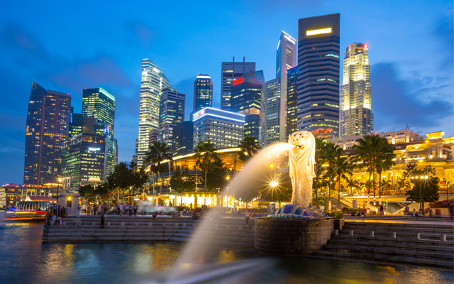World Congress of Dermatology to surface in Singapore come