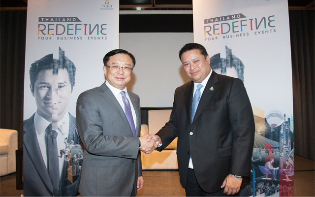 7,500-pax IDA Annual Congress to descend on Thailand this
