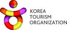 KTO logo HQ