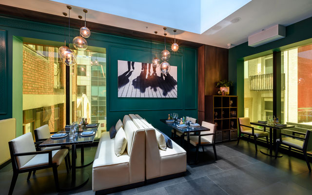 Dual-brand Accor property opens doors in Melbourne CBD