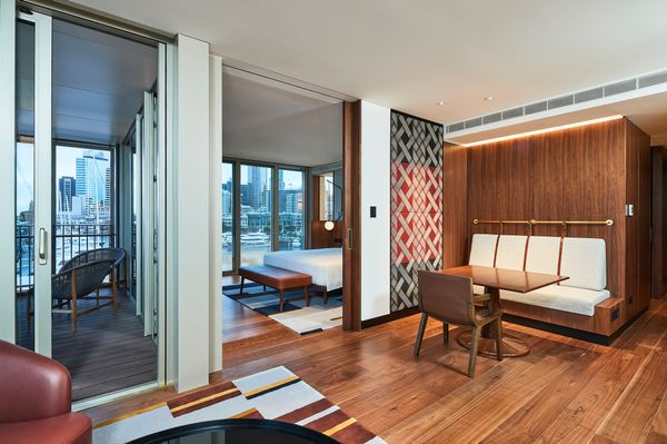 New Zealand welcomes first Park Hyatt hotel