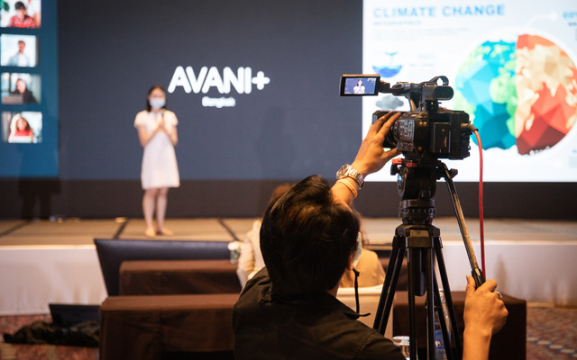 Avani Hotels and Resorts beefs up digital services offerings